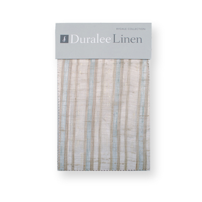 Rydale Linen Collection (Book 2912)
