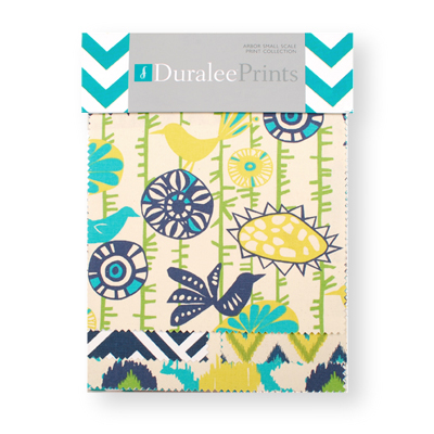Arbor Small Scale Print Collection (Book 2917)