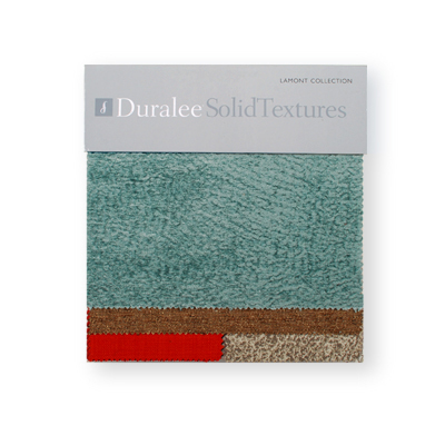 Lamont Solid Texture Collection (Book 2920)