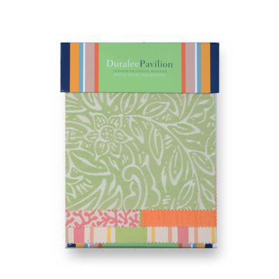 Royal Palm Indoor/Outdoor Woven Collection (Book 2921)