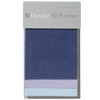 Pine Valley All - Purpose Solids (Book 2966)