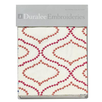 Biltmore Embroideries Collection (Book 2974)