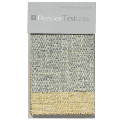 Whitestone Textured Collection (Book 2977)