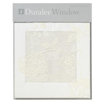 Clarksview Window Collection (Book 2978)