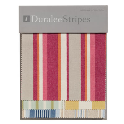 Palmdale Stripes Collection (Book 3001)