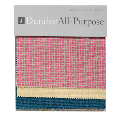 Bristol All Purpose Textured Collection (Book 3024)