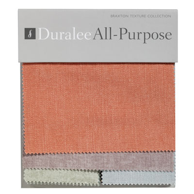 Braxton All Purpose Textured Collection (Book 3025)
