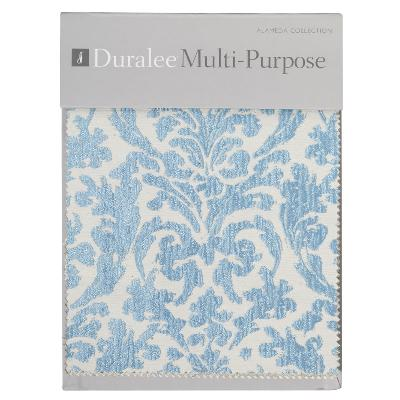 Alameda All Purpose Collection (Book 3051)