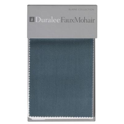 Blaine Faux Mohair Collection (Book 3057)